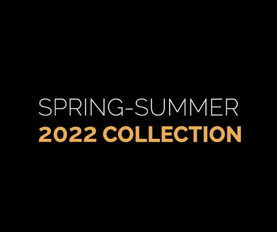2022 Spring Summer Color Trends Span the Spectrum - SUNMEI