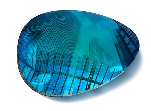 DL_Blue