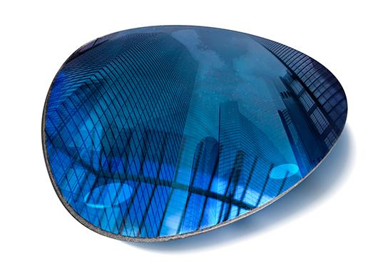 Mirror_Blue