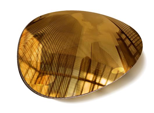 Mirror_Bronze