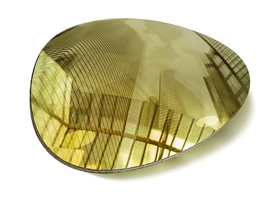 Mirror_Gold