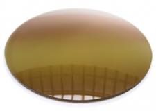 SS19 - Ginger - Color Sun Lens - SS19 - OCHER - 5553 - T. GRADIENT