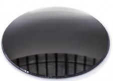 SS19 - Neo Nudes - Color Sun Lens - SS19 - TONKA - 2375/15