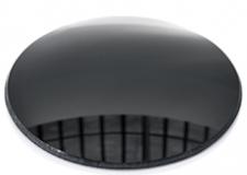 SS19 - Modern Standard - Color Sun Lens