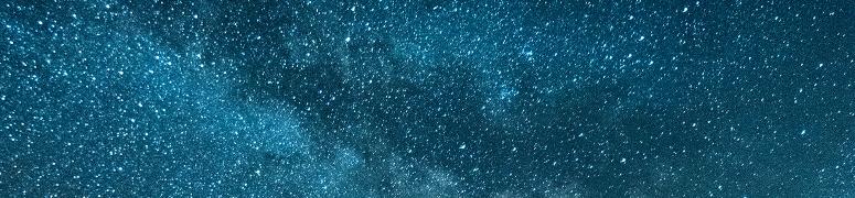 ESS_moodboard_celestial