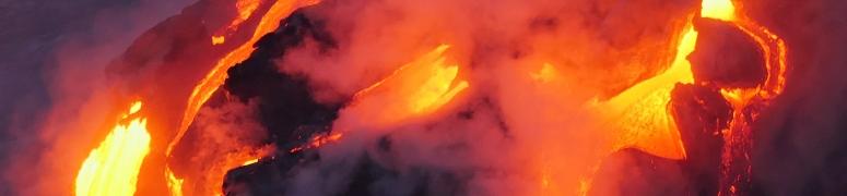 ESS_colormood_incandescent_fires