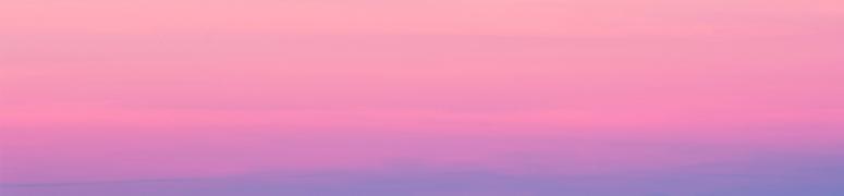 ESS_moodboard_sunset