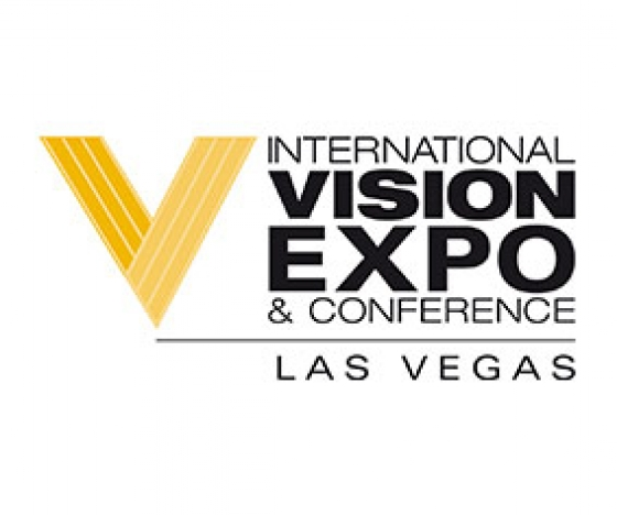 Meet ESSILOR SUN SOLUTION at Vision Expo