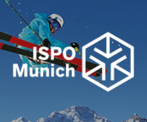 essilor sun solution at ispo munich 2018