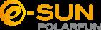 E-Sun Polarfun