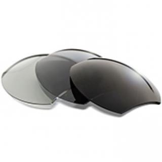 Photochromic lenses - E-Sun Varia